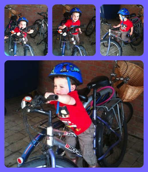 bike-Collage-4.jpg