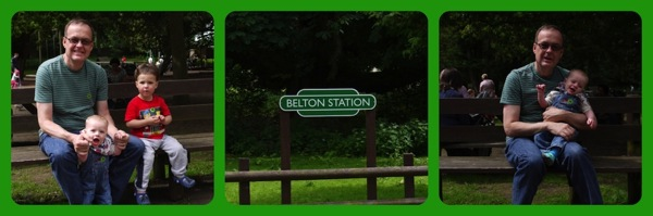 Belton Collage 5
